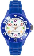 Ice Watch 000745