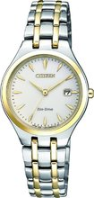 Citizen EW2484 82B