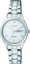 Citizen EW3196-81AE