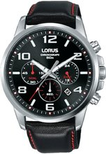 Lorus RT397GX9