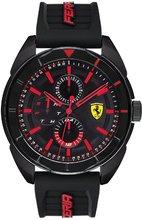 Scuderia Ferrari 0830547 Forza