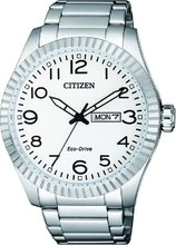 Citizen BM8530-89AE