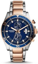 Fossil CH2954