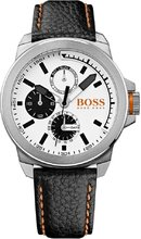 Hugo Boss Orange 1513154