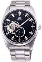 Orient RA-AR0002B10B