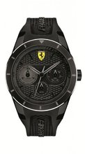 Scuderia Ferrari 0830259 Red Rev T