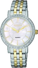 Citizen Elegance EL3044-89D