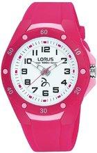 Lorus LOR-R2371LX9