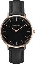 Rosefield Bowery BBBR-B11