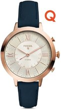 Fossil FTW5014