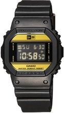 Casio G-Shock DW-5600NE-1ER G-SHOCK x NEW ERA