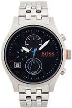 Hugo Boss Orange 1550023
