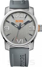 Hugo Boss Orange 1512986