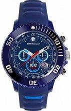 Ice Watch 001131
