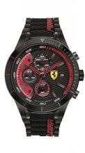 Scuderia Ferrari 0830260 Red Rev Evo