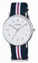 Lorus LOR-RH805CX9