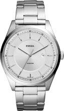 Fossil FS5424