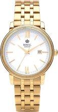 Royal London Merton 41299-07