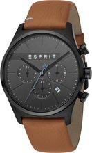 Esprit ES1G053L0035