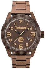 Timberland TBL.15359JSQBN/12M Millbury