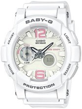 Casio BGA-180BE-7BDR