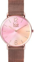Ice Watch 016025