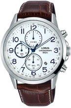 Lorus RM379EX9