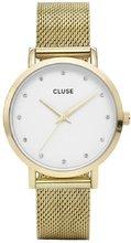 Cluse Pavane CL18302
