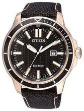 Citizen AW1523-01E