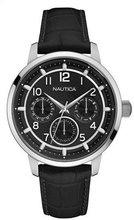Nautica NAD13545G