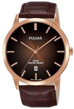 Pulsar PU-PS9534X1
