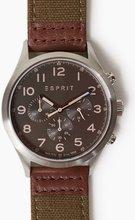 Esprit ES109201001