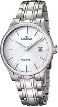 Candino C4495-5
