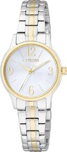 Citizen EX0294-58H