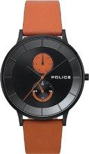 Police PL.15402JSB/02