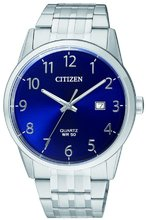 Citizen BI5000-52L