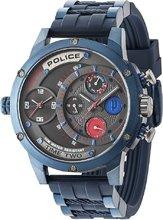 Police PL.14536JSBL/SM