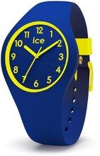 Ice Watch Ice Ola Kids 015350