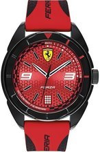 Scuderia Ferrari 0830517 Forza
