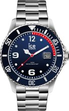 Ice Watch 015775