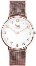 Ice Watch 012709