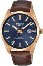 Pulsar PX3186X1