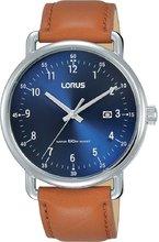 Lorus RH911KX9