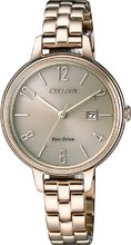 Citizen Elegance EW2443-80X