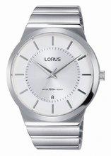 Lorus LOR-RS969CX9