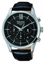 Pulsar PT3779X1