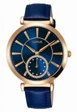 Lorus LOR-RN416AX8