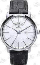 Royal London Merton 41391-01