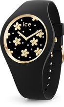 Ice Watch Ice Flower 016659