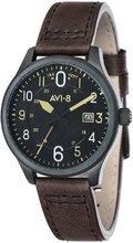 AVI-8 AV-4053-0D